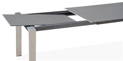 Keramik Tischplatte Test by Gartentisch Holz Ausziehbar Gnstig Awesome Awesome