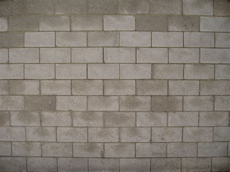 cinder block wall texture omahdesigns net