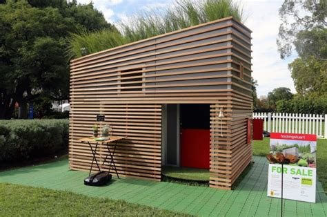 buy cubby house designer cubby houses auctioned to help kids at risk of homelessness