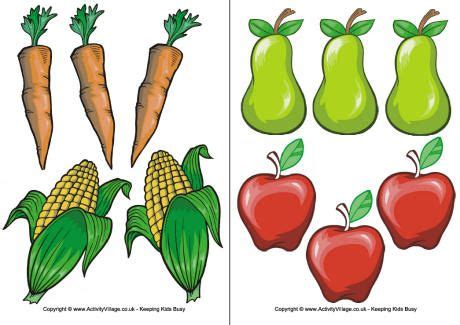 guess d vegetables name 411 best images about fruit lesidee 235 n on