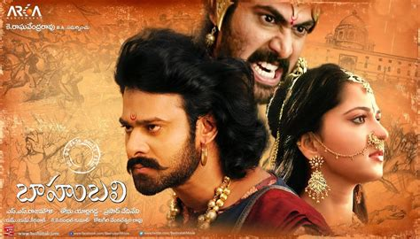 download mp3 from bahubali baahubali bahubali mp3 songs jukebox listen online
