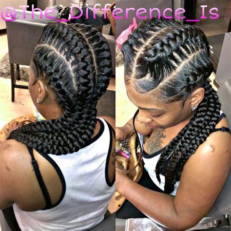 3 underbraids in a style 113 best goddess braids images on pinterest