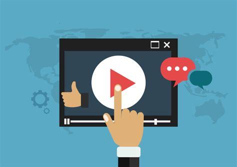 web based tutorial web based tutorial development services