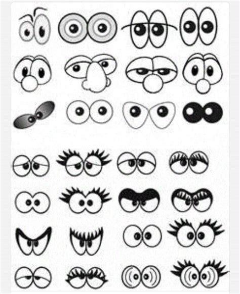 imagenes de ojos tiernos para dibujar tips para dibujar ojos dibujando pinterest consejos