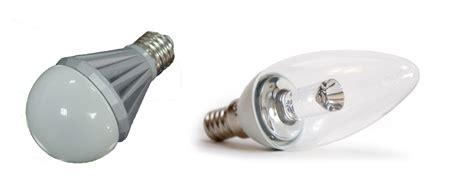 Led Light Bulbs For Ls Led Light Bulbs 28 Images Led Gu10 Light Bulbs Led Light Bulbs Come Of Age Design Engine