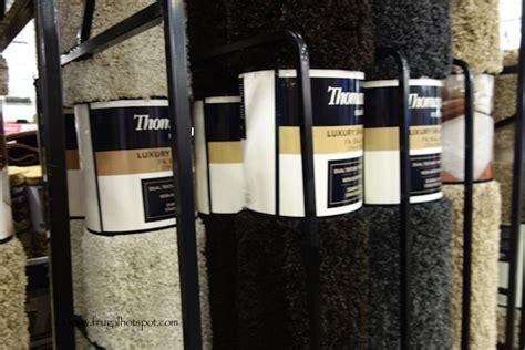 costco thomasville rug costco sale thomasville luxury shag rug frugal hotspot