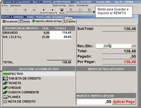formato para poder pagar mi tenencia 20016 como imprimir comprobante de pago de la tenencia 2016 df