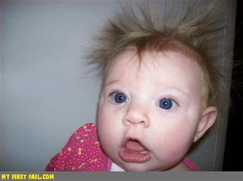 imagenes comicas llorando funny babies faces 80 pics