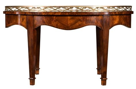 mahogany cocktail table a mahogany cocktail table coffee tables from brights of