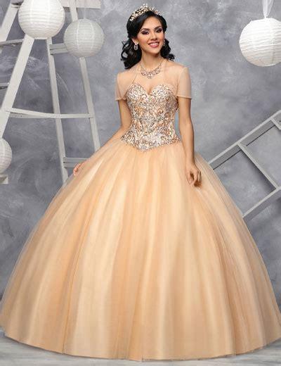 imagenes de un vestido de 15 aos 8 vestidos para 15 a 241 os
