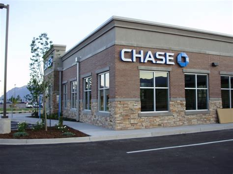 cahse bank bank commercial building project christofferson