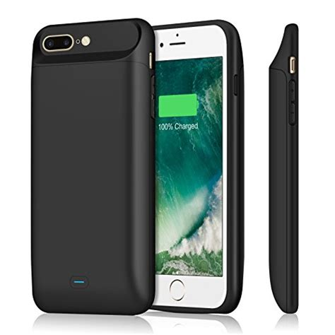iphone 7 plus 8 plus battery 7200mah upgraded iposible import it all