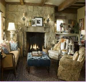 interior design cottage style small cottage living space living spaces