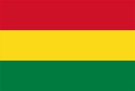 flags of the world green yellow red red blue yellow green flag images