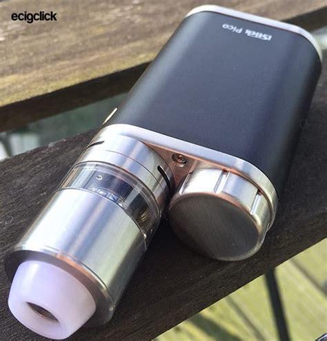 Eleaf Coil 0 5ohm Untuk Istick Pico Tank Melo 1 2 3 1 Isi 5pcs By eleaf istick pico review ecigclick