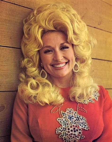 dolly parton hairstyles dolly parton hairstyles 39 photos for your inspiration