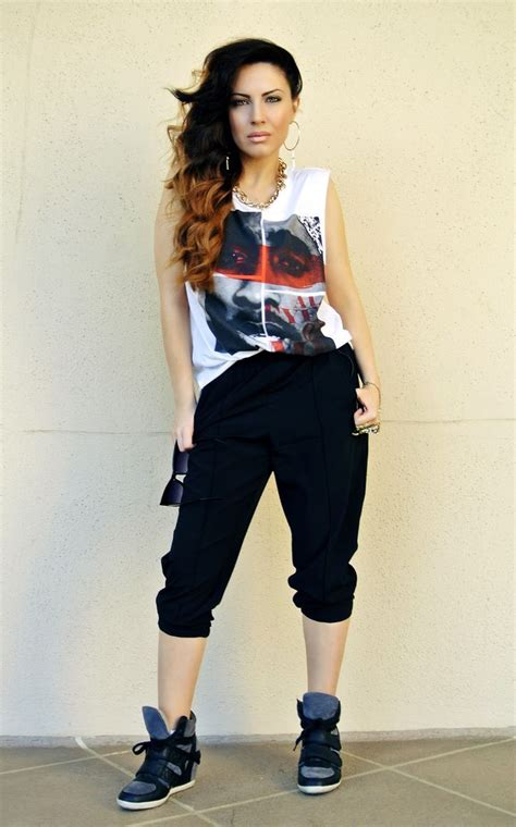 urbanity style 17 best images about hiphop costumes on sporty