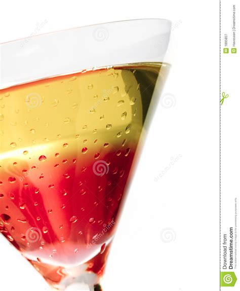 cocktail dessert dessert cocktail royalty free stock photography image