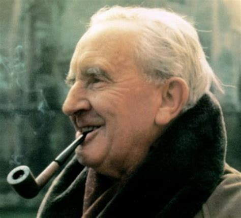 0007509847 the hobbit and the lord j r r tolkien the author of the hobbit and the lord