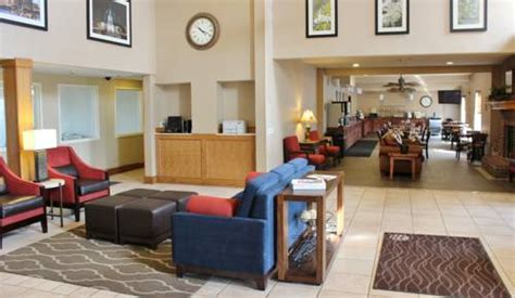 comfort inn and suites chesterfield comfort inn suites chesterfield chesterfield
