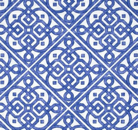 pattern white blue pin by didi kasa on graphic design patterns textures