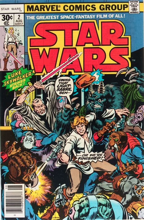 the comic blackstone classic reprint books wars comic books value or sell your wars comics