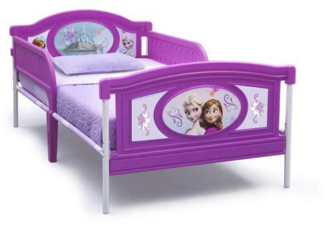 plastic twin bed 25 best ideas about frozen twin bedding on pinterest