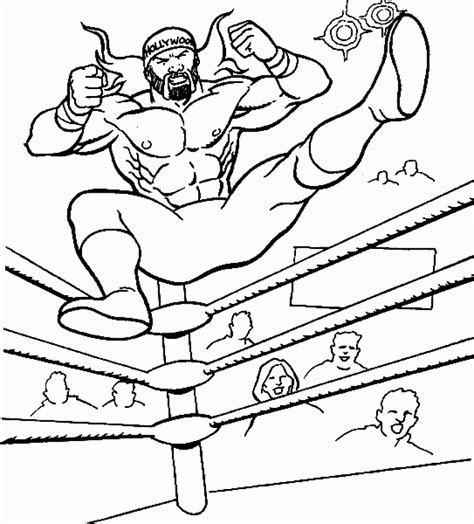 coloring pages wwe belts wwe chion belt free coloring pages