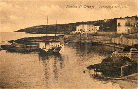 ufficio postale mola di bari provincia di lecce cartoline d epoca 171 vitoronzo pastore