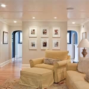 granite home design oxford reviews 17 best images about nude color walls on pinterest gray