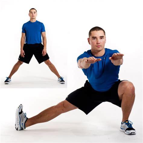 the best inner thigh exercises for