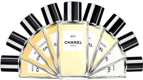 Chanel Boy Mate Dove 4 scents of self page 4 an arielle shoshana