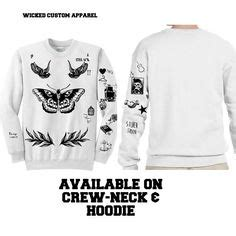 harry styles tattoo sweater philippines i need this