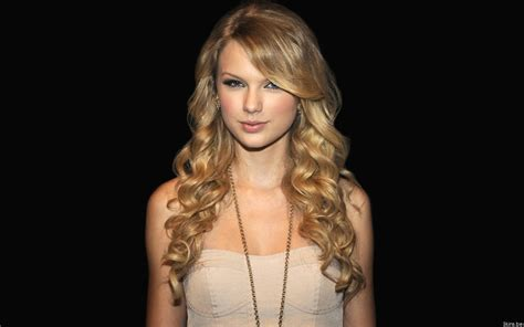 taylor taylor swift photo 31491573 fanpop