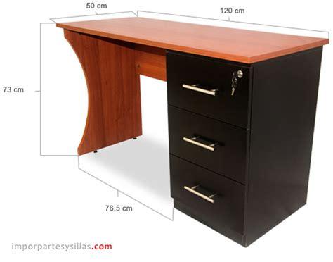 escritorio oficina escritorio de oficina nemesis