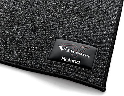 Roland Mat by Roland Tdm 20 V Drum Mat Gr Thomann Uk