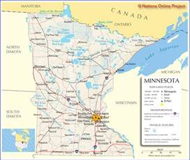 reference map of minnesota my walls need help