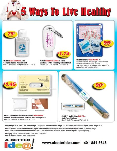 Winter Promotional Giveaways - 17 best images about 2014 promotional product specials on pinterest logos