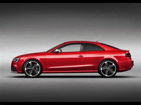 Audi Seite audi rs5 seite 2 hintergrundbilder audi rs5 seite 2