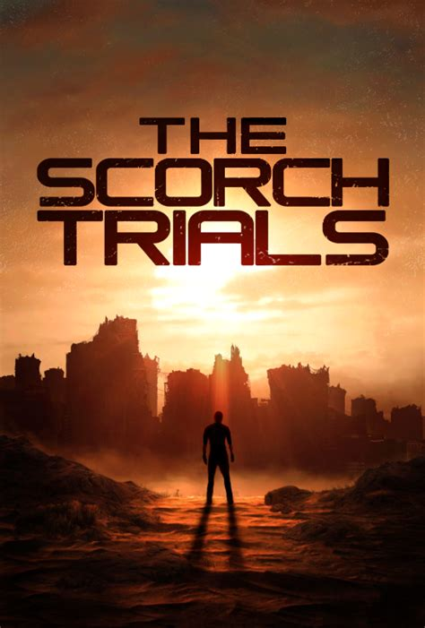 film maze runner the scorch trials online portfolio scorch trials meets expectations