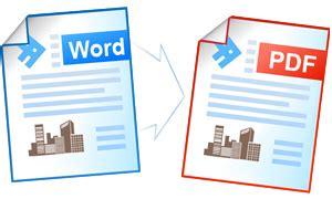 djvu format in pdf umwandeln wie man word in pdf umwandelt universal document converter