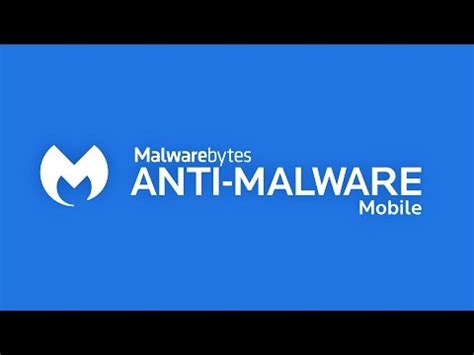 aptoide malware malwarebytes anti malware download apk for android aptoide