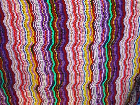 mexican upholstery fabric purple chevron fabric mexican fabric aztec fabric tribal