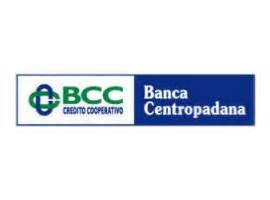 banca centro padana cogart cna