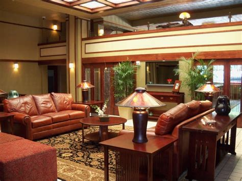 Frank Lloyd Wright Home Interiors 167 Best Images About Frank Lloyd Wright On