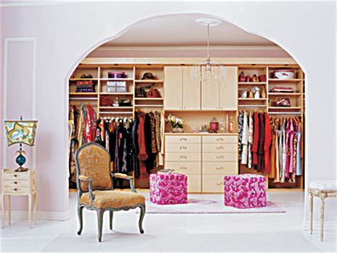 Southern Closet by A Southern S Guide Wordless Wednesday Closets
