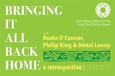 file bringing it all back home bbc tv soundtrack album bringing it all back home a retrospective with nuala o