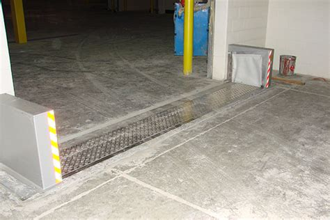 garage door specialty products cicero lombard il house  doors