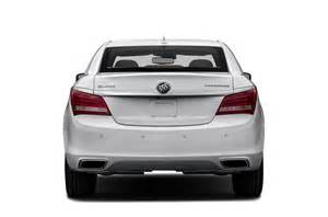 Price Of Buick Lacrosse 2016 Buick Lacrosse Price Photos Reviews Features