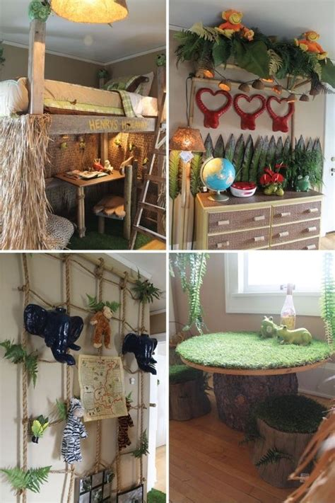 jungle themed bedroom 17 best images about jr s room ideas on pinterest grey